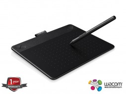Wacom Intuos Photo Small [CTH-490]